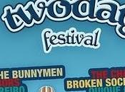 Twoday Festival 2010
