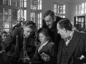 CINEFÓRUM SOBREMESA (porque cine alimenta...)Hoy: barras, (Charles Crichton, 1951)