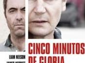 Cinco minutos gloria, Oliver Hirschbiegel