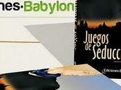 Novelas Babylon