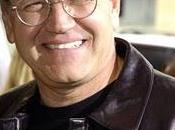Robert Zemeckis tuvo manos dirigir reinicio 'Superman'