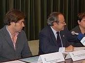 Campaña farmacéuticos Málaga contra gripe