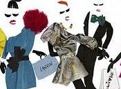 Another version Lanvin