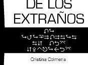 amabilidad extraños (Cristina Colmena)