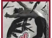 ¿Quieres ganar ejemplar Hush Hush?Arte literario tr...