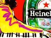 Puerto Rico Heineken Jazz Fest (1998)