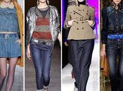 Tendencias jeans para este otoño