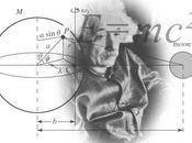 Borrachos teoría