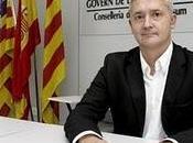 gobierno balear patrocina Paco Vallejo(19.000 euros) Mónica Calzetta(14.250 entre otros.