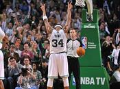Paul Pierce alcanza 20.000 puntos victoria ante Milwaukee Bucks