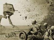 Star Wars hasta Segunda Guerra Mundial