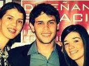 Ganadores Concurso PROSEIN 2010: IDEAS PARA ESPACIO PUBLICO. Lugar