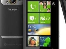 Windows Phone comienza bien. dicen
