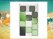 Wayland será nuevo Window para Ubuntu.