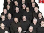 Congregación padre Ramón, ingreso