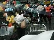 ¿Qué puede pasar Haiti?