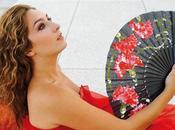 Bienal flamenco revisión espectáculos artistas forman este número supuesto, didáctica guitarra flamenca, baile piano flamenco.