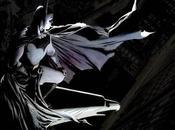 Reportaje: verdades mentiras Dark Knight Rises