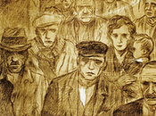 Führer ante democracia 06/11/1940.