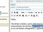 WinCorrect 10.0.0.1 (IE)