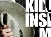Killer Inside Mixman