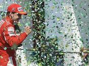 Alonso depende mismo para ganar tercer Mundial Dabi