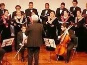 Música dramática Seminario Antonio Abad Cusco