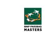 Último world tour masters 1000 temporada 2010