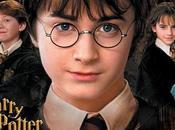 Spielberg quiso hacer cinta animada Harry Potter