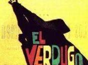 CINEFÓRUM SOBREMESA (porque cine alimenta...)Hoy: verdugo, (Luis García Berlanga, 1963)