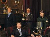 Boston Legal, sinsentido