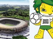 Mundial está Moda. Fifa fashionable.
