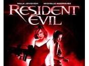 LBdC: Resident Evil