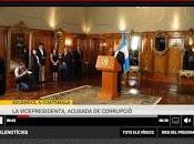 Guatemala noticia Televisión Catalunya