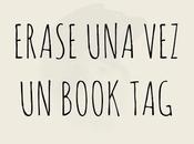 Book Juego Literario Frases