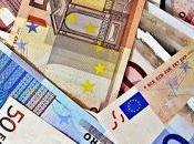 paga vitalicia trescientos euros
