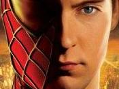 Cineclub Marvel: Spider-Man (2004)