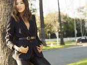 posts sobre moda, belleza maternidad (XXXI)