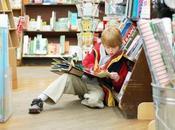 dejar niños elijan libros quieren leer