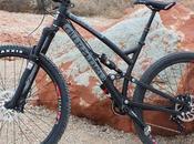 Durango Blackjack, interesante exclusivo modelo doble suspensión interesantes características garantía vida