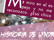Odio Rosa (Historia Lynda) Alonso Javier Pelegrín