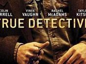 Nuevos pósters personajes segunda temporada 'True Detective'