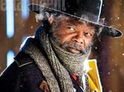 porrón imágenes 'The Hateful Eight'