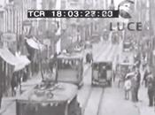 Palmas Gran Canaria antes 1936. Documental italiano