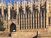Palma Mallorca: hacer capital Baleares