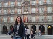 Viajes, Menos Dieta: Madrid