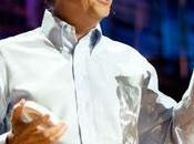 ¿Listos para próxima epidemia?: Bill Gates