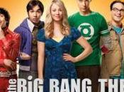 Final temporada: Bang Theory