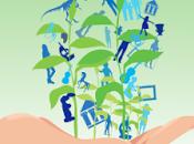Museos para sociedad sostenible