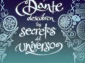 BookTrailer Aristóteles Dante descubren secretos universo Benjamin Alire Sáenz